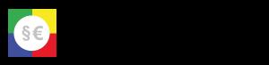 Offgitax Steuerberatungsgesellschaft mbH Logo